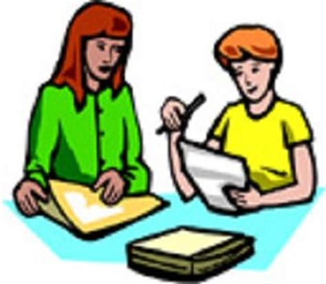 Research Paper Introduction Example: Tips On Writing