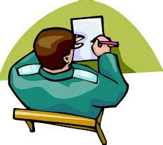 How to write a research paper on business management