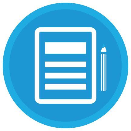 How to write a Business Essay - ukessayscom